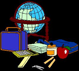 DAV PUBLIC SCHOOL LIBRARY, SECTOR-14,GURUGRAM: USEFUL WEBSITES