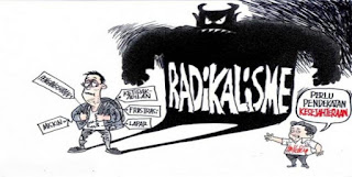 Radikalisme-mahasiswa