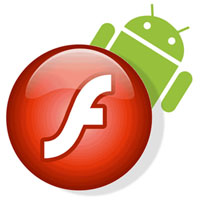 Flash Player Android Tablet Kostenlos