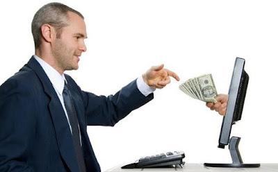 Qué Ofrecer o Vender Para Ganar Dinero En Un Blog?