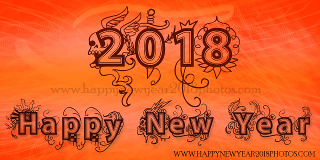 http://www.happynewyear2018photos.org/