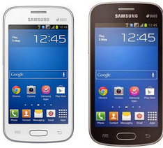 Samsung Galaxy Star Pro s7262 Pc Suite Free Download With USB Driver