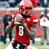 College Football Preview 2017-2018: 20. Louisville Cardinals