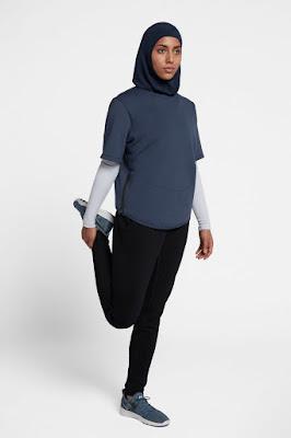 hijab gym outfit hijab gymnastics hijabi gym wear hijabi gym clothes hijab gymnastic hijab untuk gym hijab style gym hijab anak aa gym