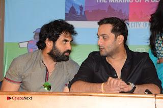 Swachh Hyderabad Cricket Press Meet Stills  0078.jpg