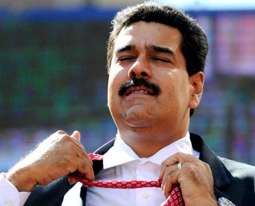 """¡DESESPERO! Chavismo estaría dispuesto a """"aceptar todo"""" para que revocatorio sea en 2017"""
