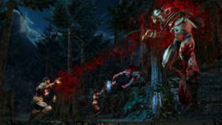 Blood-Knights-Free-For-Download