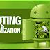 Beberapa Alasan Dan Kelebihan Untuk Android Yang Sudah Di Root