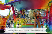Disneyland Paris tips!