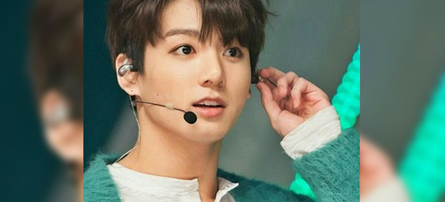 jungkook breathe kpop