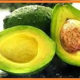 manfaat buah alpukat bagi kesehatan yang belum anda ketahui