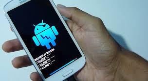 Cara Memperbaiki Android Samsung Yang Mati Total