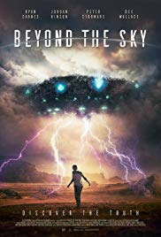 Assistir Beyond the Sky