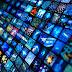 مواقع لتحميل روابط IPTV مجانا وبشكل يومي