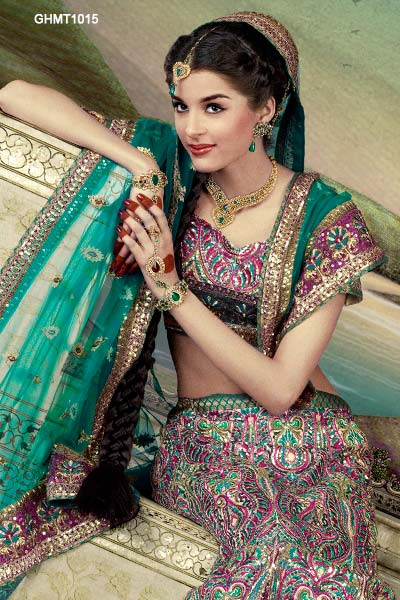 Fashion Fade Style Is Eternal Indian Latest Classic