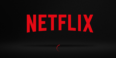 Will Netflix Make Cable Go the Way of the Music Industry?