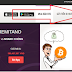 Hướng dẫn mua bán Bitcoin, Ethereum, Usdt trên Remitano