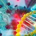 Υλοποίηση της υπόσχεσης για κυτταρική και γονιδιακή θεραπεία για τους ασθενείς