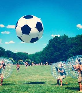 buybubblefootball!