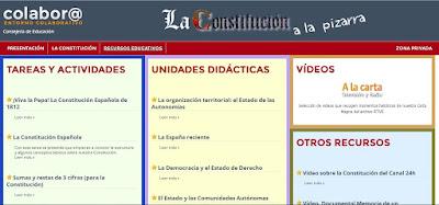 http://colaboraeducacion.juntadeandalucia.es/educacion/colabora/web/la-constitucion-a-la-pizarra/recursos