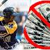 ¿EN SERIO?: Peloteros cubanos van a jugar a Canadá por unos pocos centavos