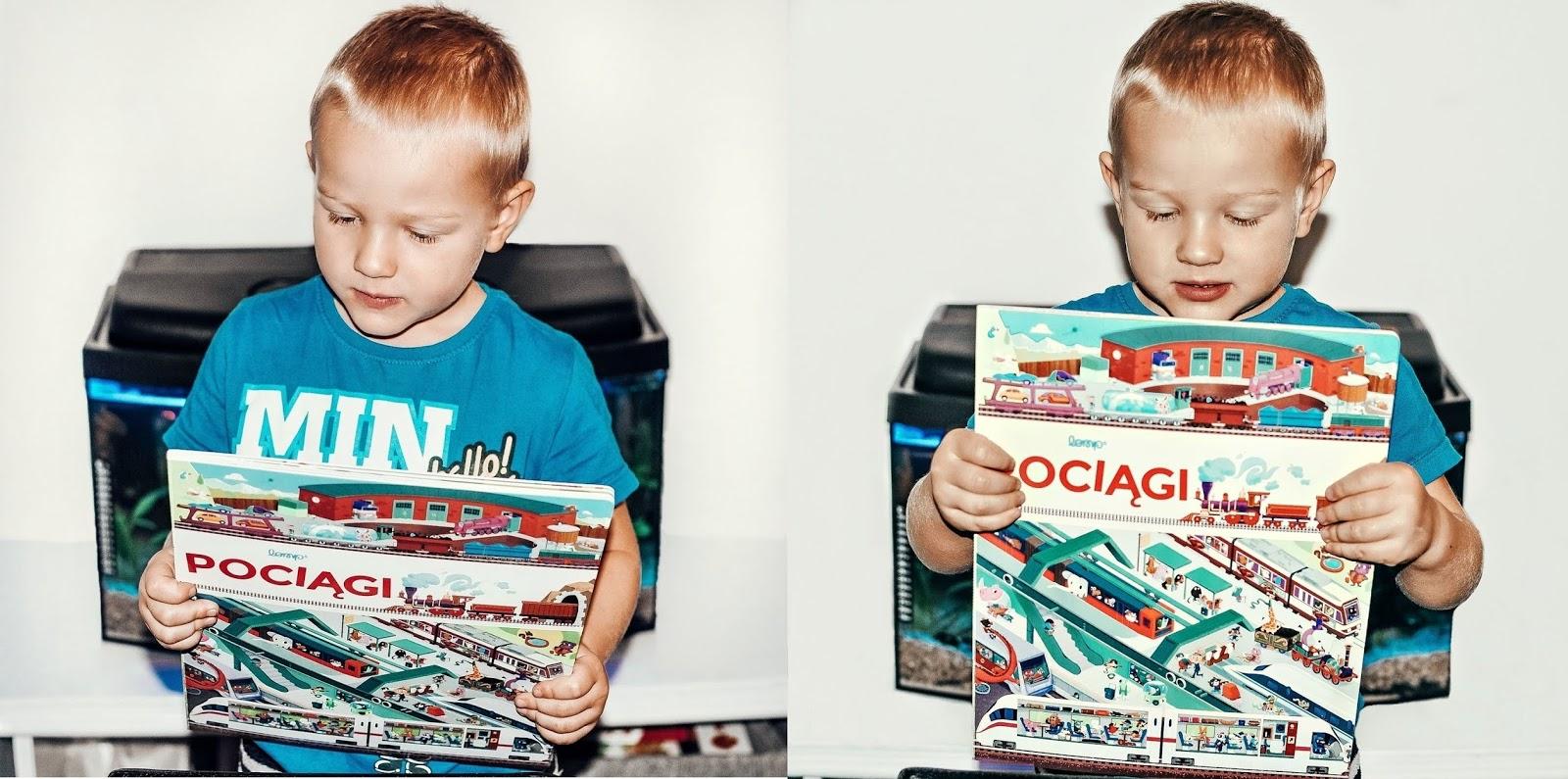 Pociągi-książki-dla-dzieci