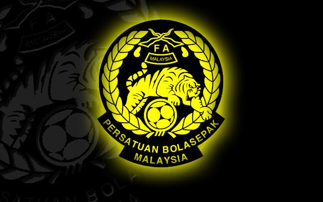 FAM Cadang Perkenalkan Anugerah Gol Paling Cantik Liga Malaysia