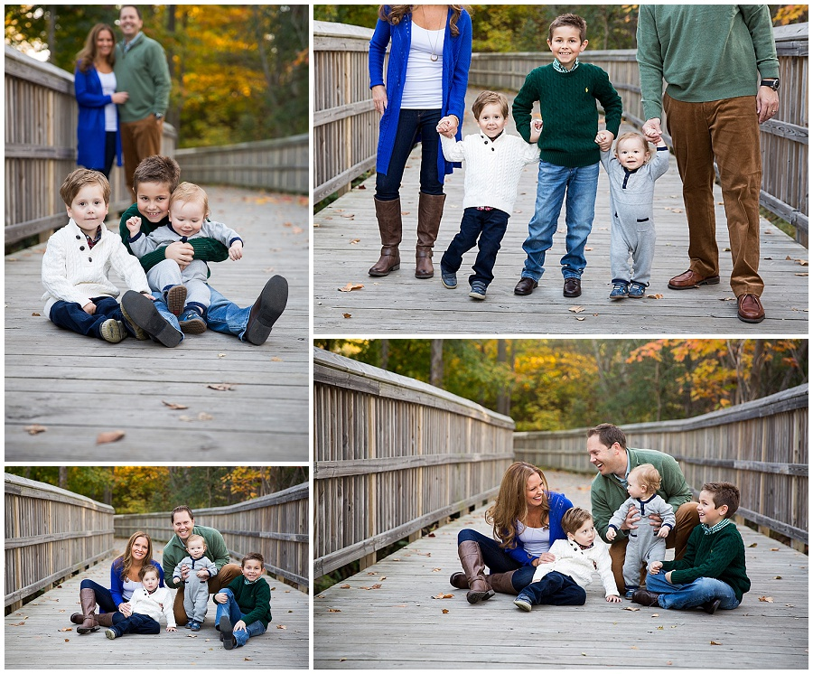 northville MI family photos photographer