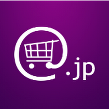 Recommending a good Japan-based proxy shopping site - AnimeSuki Forum