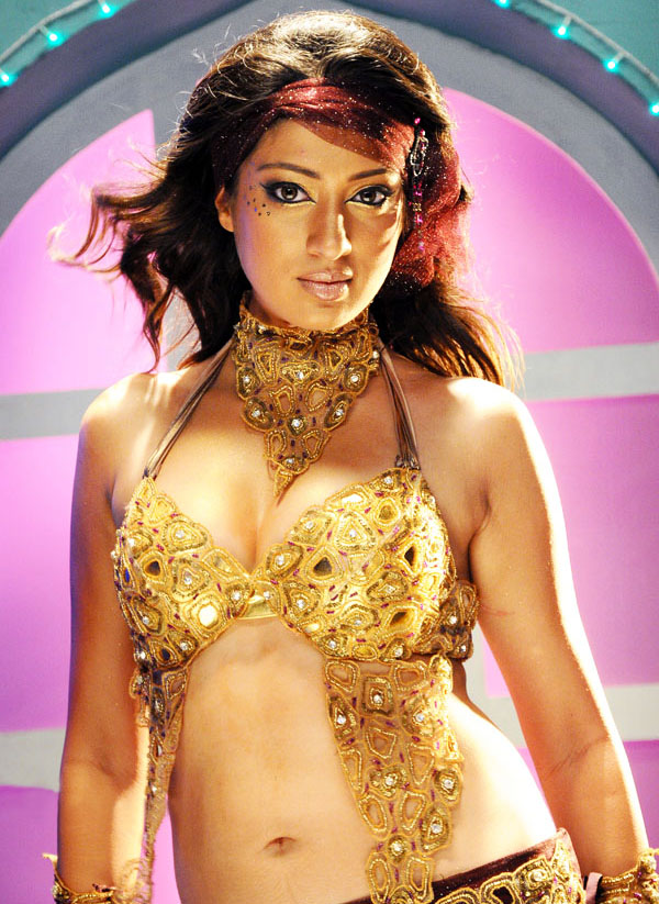 Laxmi Rai Latest Hot Photos Gallery And Wallpepers  World -8273