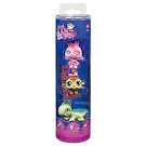 Littlest Pet Shop Tubes Iguana (#499) Pet