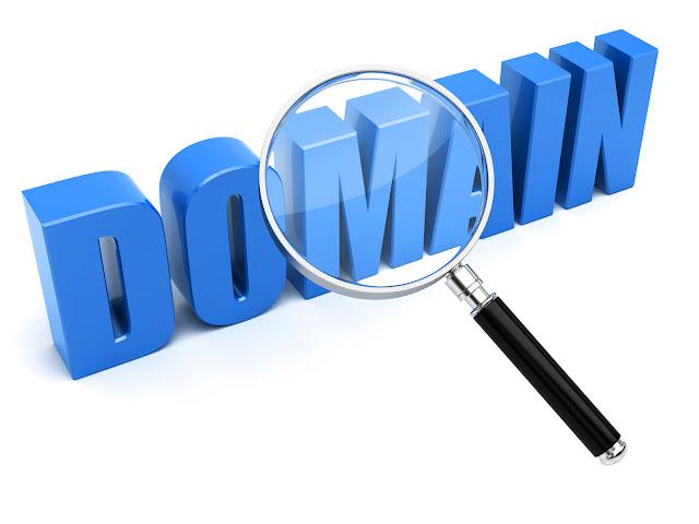 Perpanjang Domain Freenom