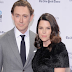 Jj Feild actor movies and tv shows, neve campbell, turn, captain america, age, wiki, biography