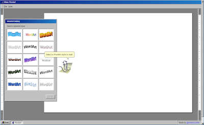 WordArt-Online 1
