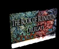 http://bookofruination.andyskinnercrafts.com/