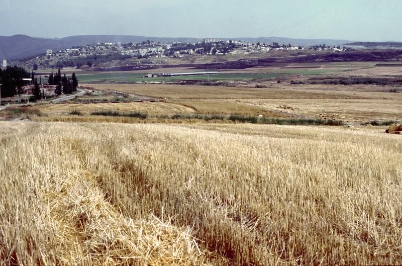Beth Shemesh Judah: God Loves Kids: Pompous Amaziah, King Of Judah