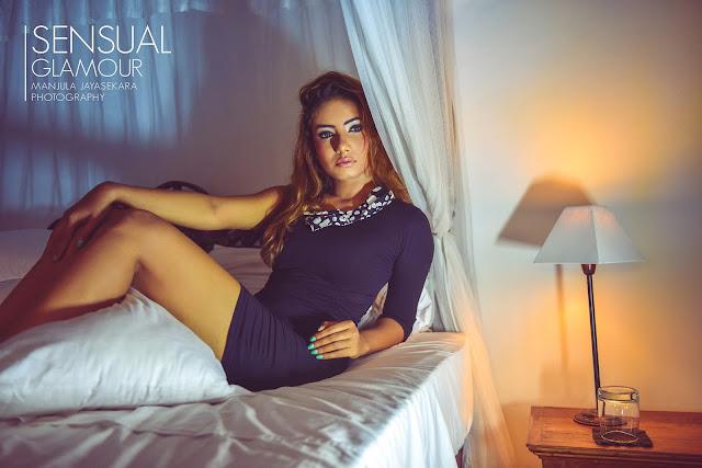 Teena Shanell Fernando hot,Teena Shanell Fernando Sexy,Teena Shanell Fernando hot photo shoot
