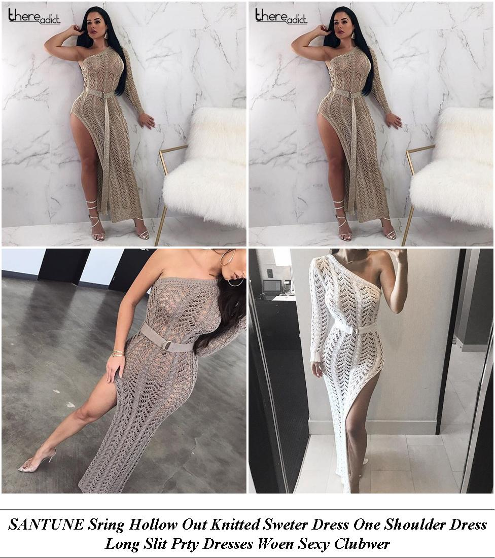 Floral Clothes Trend - Sale Canada Goose Coats - Formal Prom Dresses Plus Size