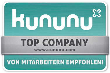 https://www.kununu.com