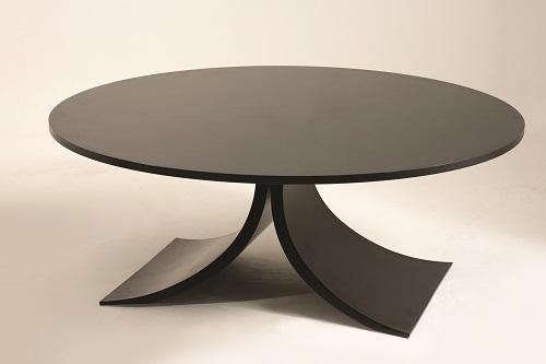 Se Fosse Na Minha Casa O Designer Oscar Niemeyer