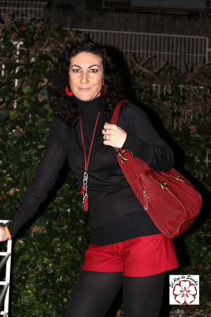 Outfit en rojo y negro_4