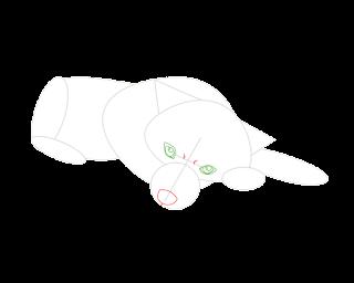HOW-TO-DRAW-A-BABYHUSKY4