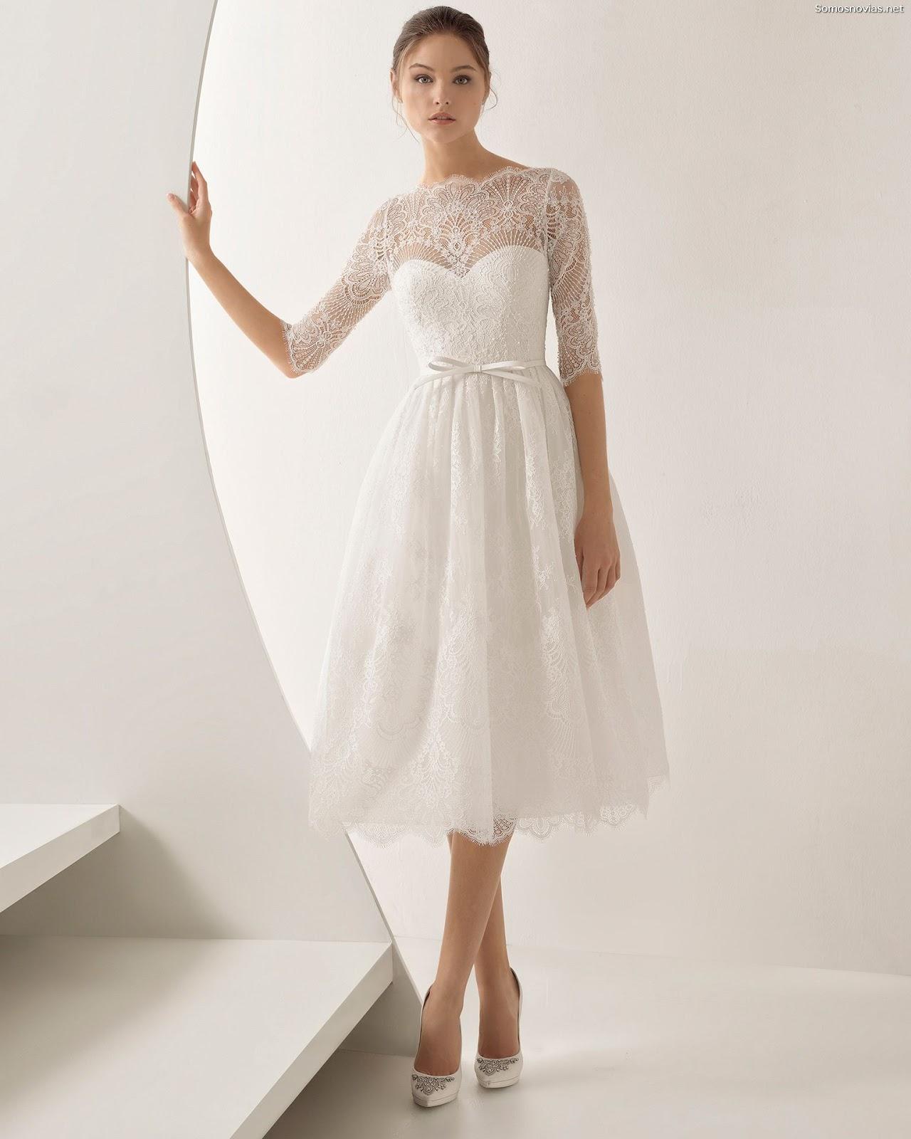 Vestidos de novia vintage zaragoza