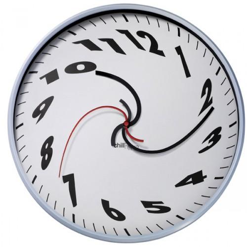 Five-Tibetan-Rites-Turn-Back-The-Clock%2