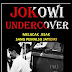 Buku Jokowi Undercover bisa di Download!  Segera miliki sebelum ada pelarangan!