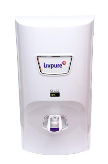 Best Water Purifier Under 10,000 Rs