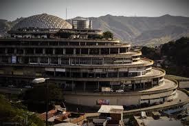 """Continúa motín de """"presos políticos"""" en Caracas y piden revisión de sus casos"""