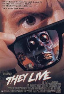 Están vivos (They Live)
