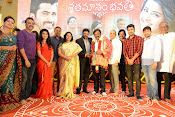 shatamanam bhavathi success meet-thumbnail-24