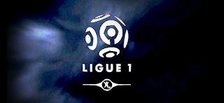 Daftar Top Skor Liga Prancis 2017/2018